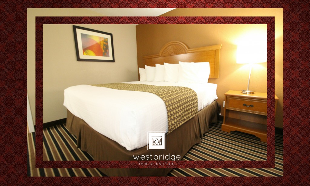 5 star reviews on Hotel in Clinton Missouri
