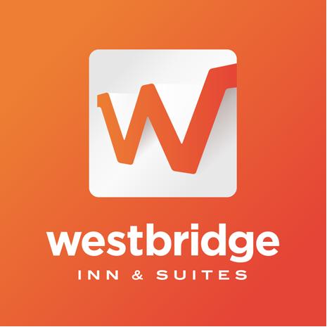 WB_rgb_shape_logo_vertical_twoline_color_reverse_T1_01_72_dpi